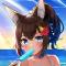 @Inari-Whitebear