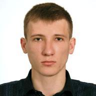 Abramovuch