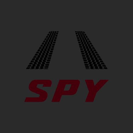 spypunk