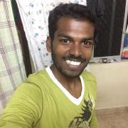 @MuthurajMuthulingam