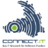 @connect-it