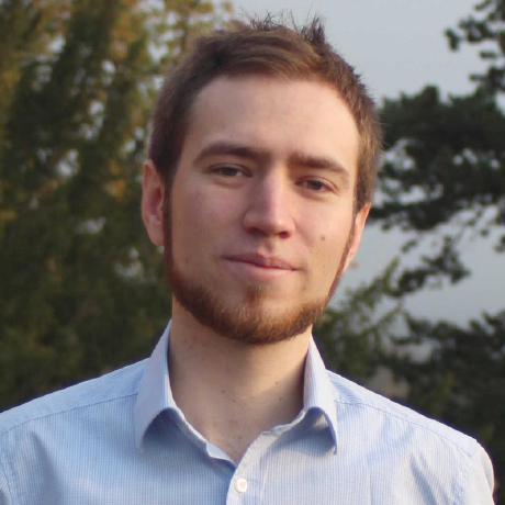 Clemens Schmid