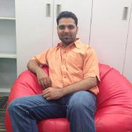 @sahilmalik5