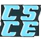 @CSCE