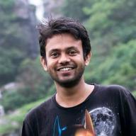 @pranavlpin