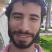 @MaherSaif