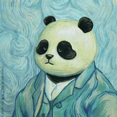 GitHub - JifuZhao/DS-Take-Home: My solution to the book A Collection