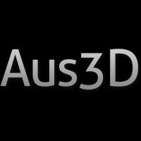 @Aus3D