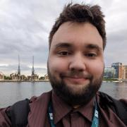 @ErriteEpticRikez