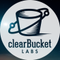 @clearbucketLabs