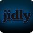 @Jidly