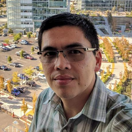 Kotlin:JetBrain针对JVM、安卓和浏览器提供的静态类型编程语言- Android