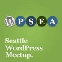 @WordPress-Seattle