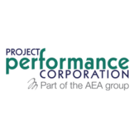 @project-performance