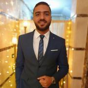 @mohamedahmed3ali