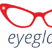 @sass-eyeglass