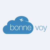 @Bonnevoy