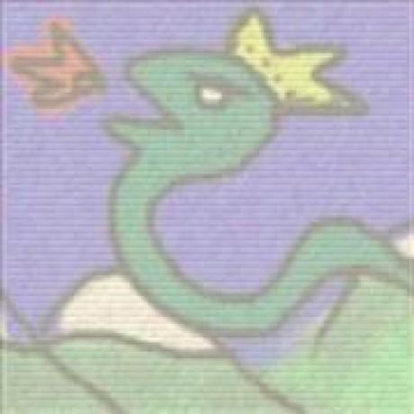 neri's icon