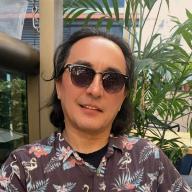 @fernandobrule