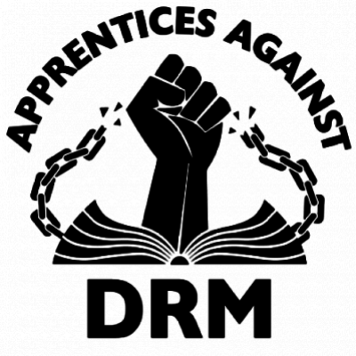 DeDRM_tools/FAQs md at master · apprenticeharper/DeDRM_tools