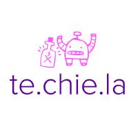 @te-chie-la