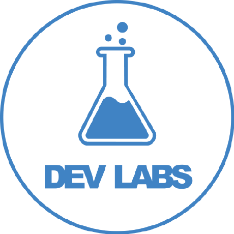 dev-labs-bg - The lab that delivers your wildest digital dreams!
