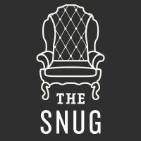@thesnug