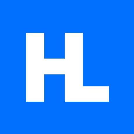 Lior Hirschfeld's avatar