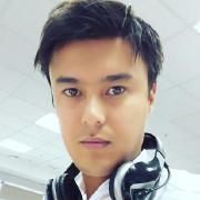 @anvarulugov