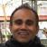 @samir-mahendra