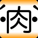niku's icon
