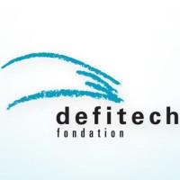 @defitech