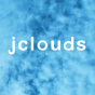@jclouds