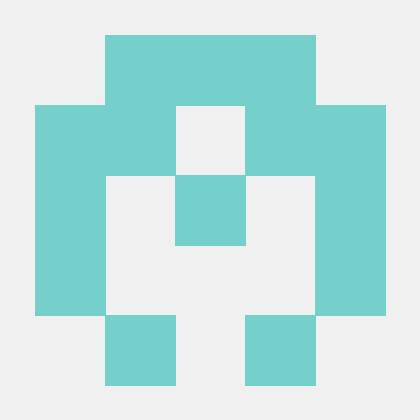 @MohanL