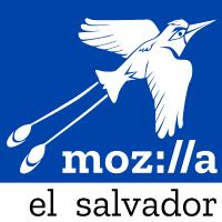 @mozillaSv