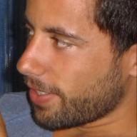 Diogo Bernardino