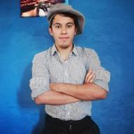 @LuchoLopez