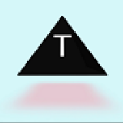 AVFoundation -> Camtwist setting causes immediate crash · Issue #40