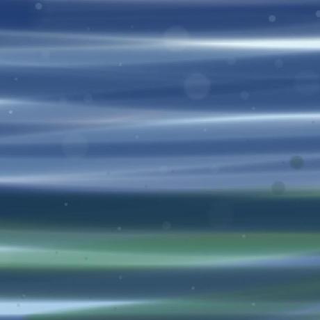Avatar of Suds-p