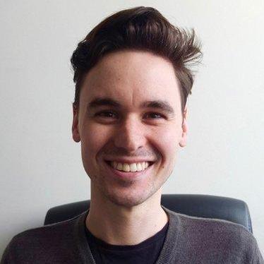 GitHub - thisbejim/Pyrebase: A simple python wrapper for the