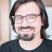 @FlorianTrigodet