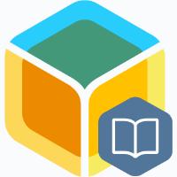 @resin-io-library