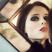 @TanyaGaleyev