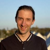 @Benvii