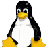 @UMBC-Linux-Users-Group