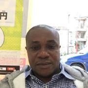 @igwemagnusnnamdi65
