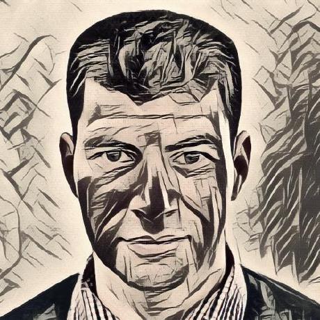 borislav.velkov