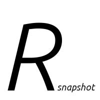 @rsnapshot