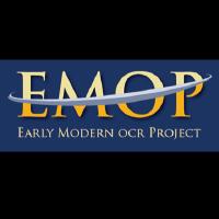 @Early-Modern-OCR