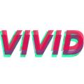 @vivid-synth
